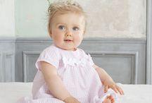 Baby clothes zomer 2015
