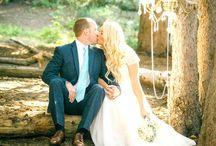 PHOTOS/ CANON WEDDING