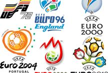 uefa euro football