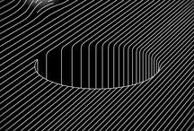 Illustration / Art