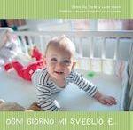 dodolina / children's photo books