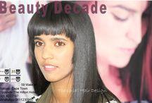 Beauty Decade