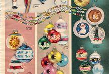 Klasické vánoce
