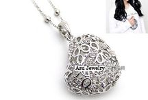 JEWELRY_Other