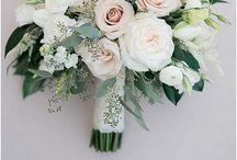 Esküvő_csokor