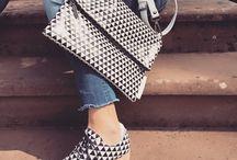 Petra Dieler / Shoes