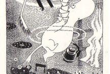 MoominMad