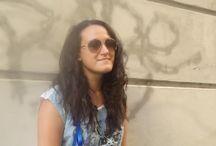 New In: Bijou Brigitte sunglasses / http://newyorkparigimilano.blogspot.it/2015/07/new-in-bijou-brigitte-sunglasses.html#more