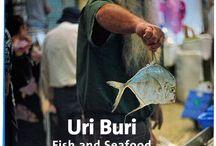 料理・レシピ / 料理やレシピに関連する内容の写真集や本。ディスプレイ用におしゃれなデコラティブブックス。