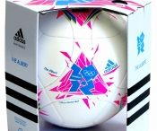 Adidas Footballs / Adidas soccer balls are great quality, excellent design and affordable. Some of our most popular footballs are Adidas footballs.