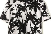 Shirts adore / by Mary Mangum