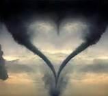 Love n SADness / cinta dan kesedihan dalam banyak hal
