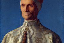 Giovanni Bellini (1430-1516)