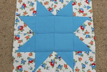 All Things Quilt / All things quilt: blocks, tops, finishes, sewing rooms and stashes