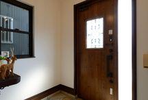 施工事例:豊川市諏訪町の家