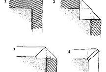 Book binding / by Allen Arrick