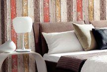 Factory, de inspiratie americana / Descopera piese de mobilier care te vor cuceri de la prima vedere, in stilul industrial - loft, cu accente vintage.