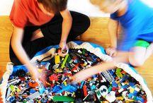 Legolar