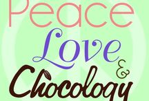 International Day of Peace / Join our International Day of Peace Celebration