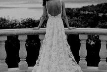 Wedding / by Chloe Jeane