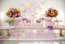 Festa de niver
