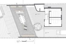 Drawings - Floor Plan