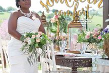 """""""Southern Comfort"""" - A Real Weddings Styled Photo Shoot / From the """"Southern Comfort"""" feature in the Summer/Fall 2016 issue of Real Weddings Magazine, 2 Girls 20 Cameras © Real Weddings Magazine, www.realweddingsmag.com. For a full list of vendors on this styled shoot, and to see more photos, go to: http://www.realweddingsmag.com/sacramento-wedding-inspiration-southern-comfort-the-layout-from-the-summerfall-2016-issue-of-real-weddings-magazine/"""