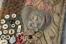 Textiles,embellishment &more