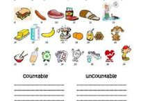 countables