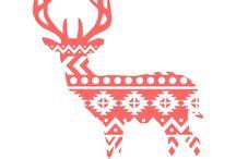 Cricut-Christmas