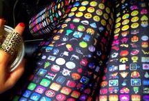 Clothing ☺️