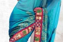 Women Apparels / Indian Fashion Wear