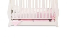 White Cot Beds