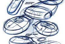 Visual Communication Design Unit 4
