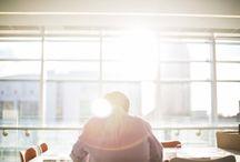 Dicas para Empreendedores / Algumas dicas úteis e interessantes para empreendedores e pequenos empresários.