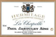 Vins Côtes-du-Rhône / Retrouvez dans ce tableau l'ensemble des bouteilles de la région du Rhône mis en vente par des particuliers sur cavacave.fr.