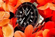 Fortis B42 Marinemaster / Watches, Fortis, Fortis B42 Marinemaster