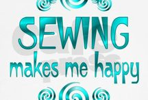 Best Sewing Quotes