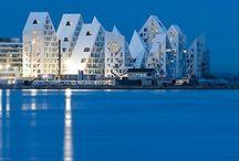 Aarhus denmark