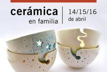 Semana Santa 2014 / Actividades especiales Semana Santa 2014