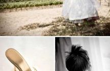 Creative Dress For Wedding