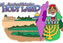 Thema Israël kleuters / Israel theme preschool / Israël thème maternelle / Thema Israël kleuters lessen en knutselen / Israel theme preschool lessons and crafts /  Israël thème maternelle