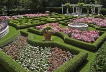 Award Winning Landscape Designs