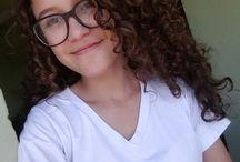 Letícia C