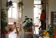 New House / by kara smarsh