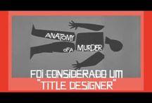 Designers Famosos