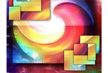 E arte sia! by ©Raffreefly Visualizza su scribd /    https://raffreefly.jimdo.com       https://raffreefly.blogspot.it  L' arte  di ©Raffreefly tra poesia e immagini. Artemoderna, artedigitale, design, grafica