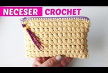 cotone crochet