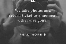 2018:  Photos