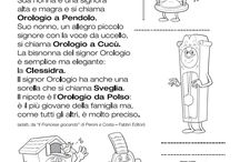 Arte acquerello e penna / Quadretti, step by step...